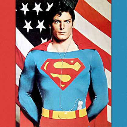 Superman[1].jpg